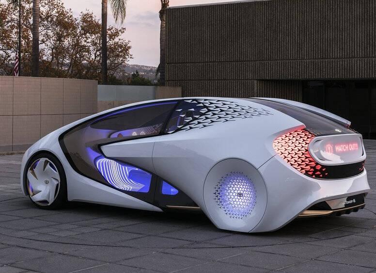 Toyota-i_Concept-2017-800-08