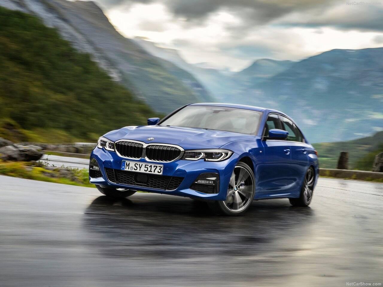 BMW-3-Series-2019-1280-07