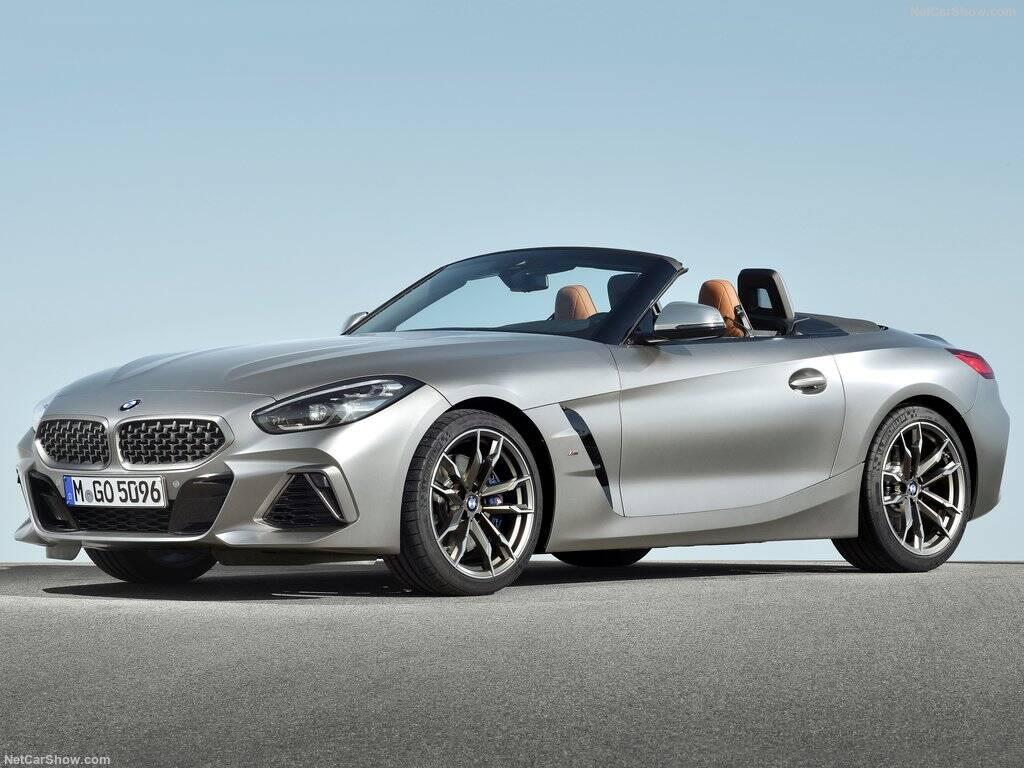 BMW-Z4-2019-1024-07