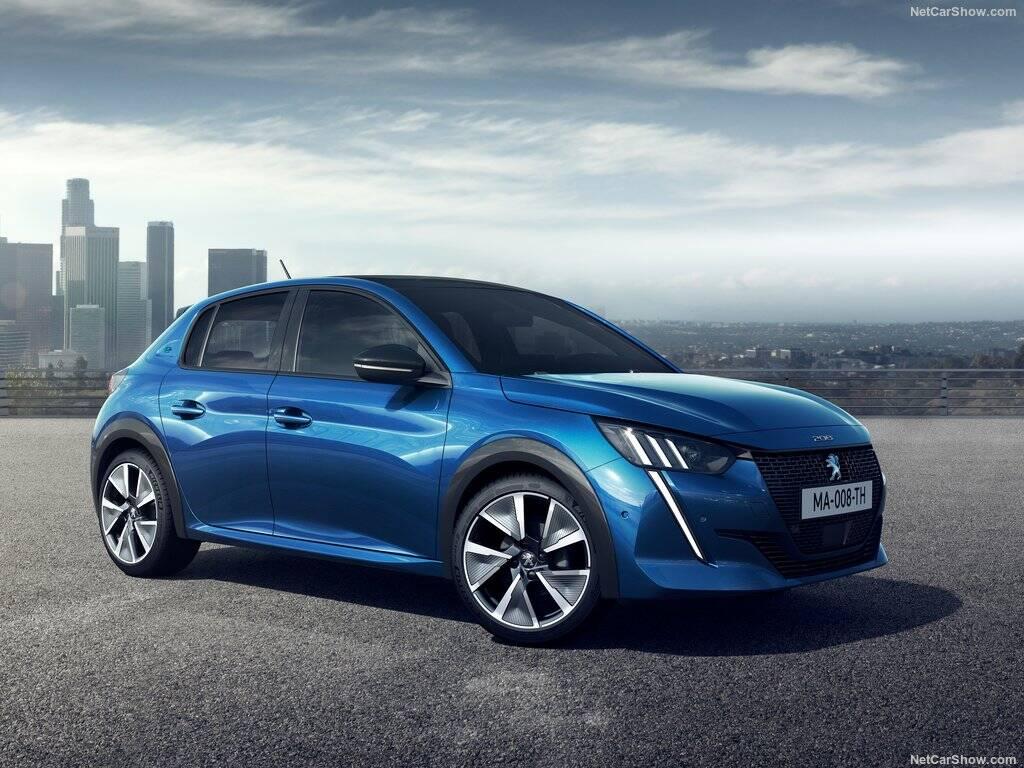 Peugeot-e-208-2020-1024-01