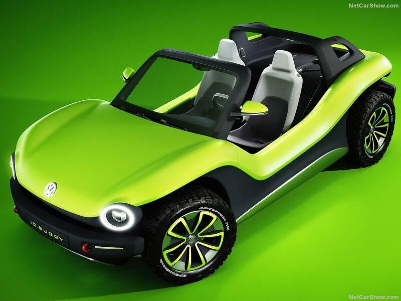 Volkswagen-ID_Buggy_Concept-2019-800-01