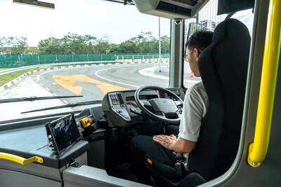 Volvo-Autonomous-2