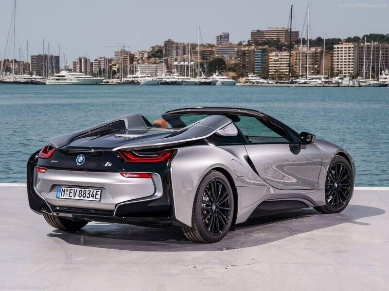 BMW-i8_Roadster-2019-800-56