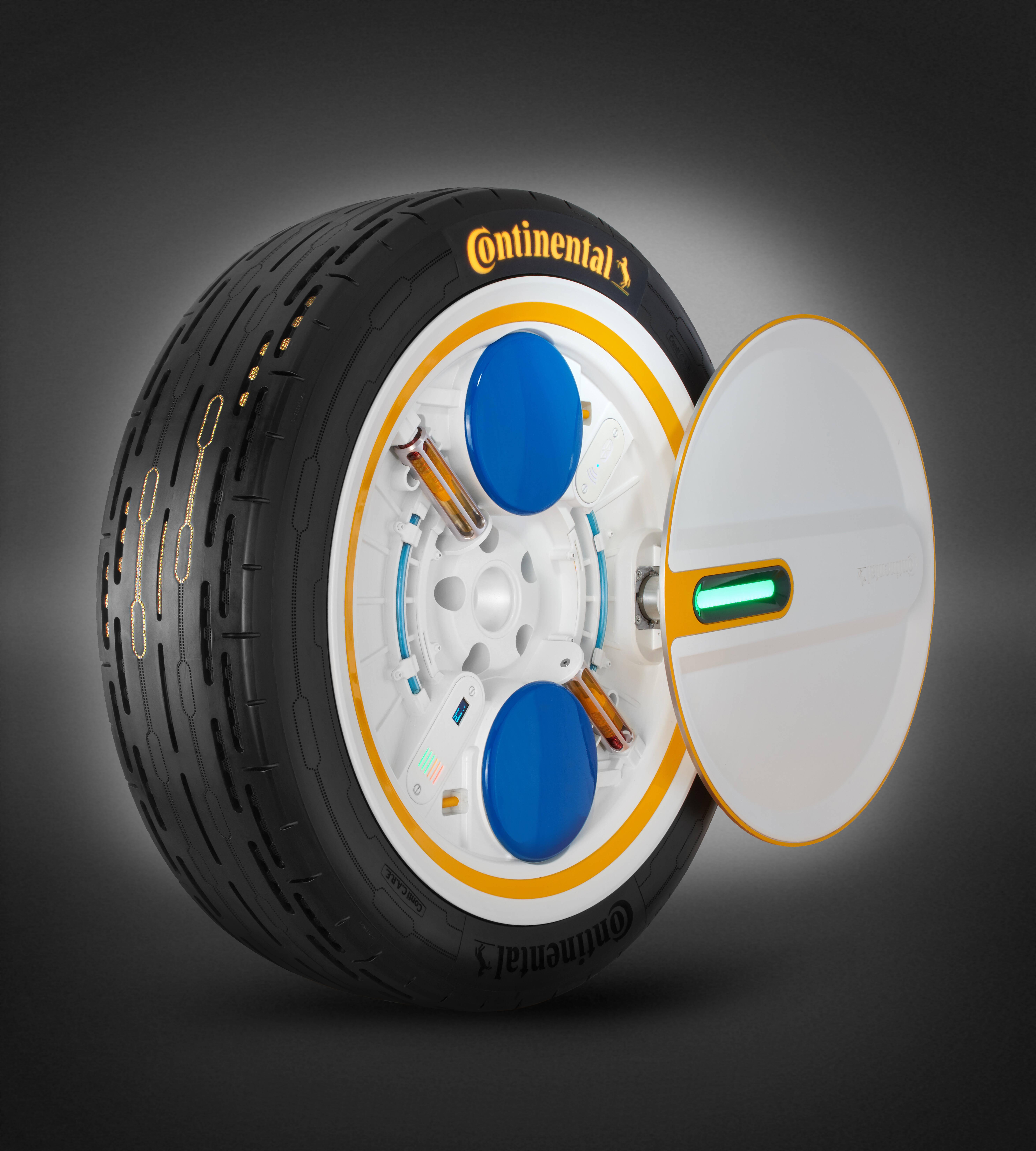 pneu contiP1