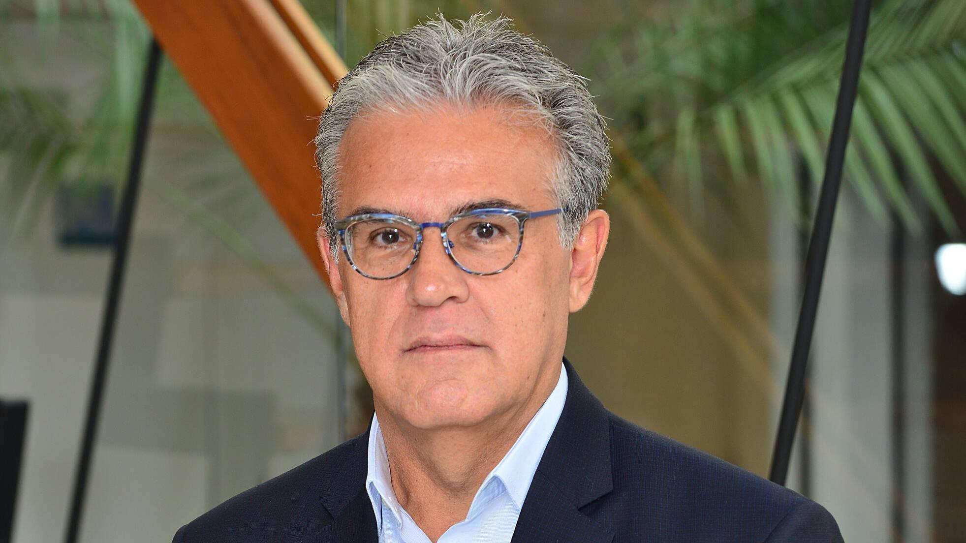 Luiz_Carlos_Moraes_MB (45)